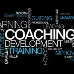 Coaching development training
