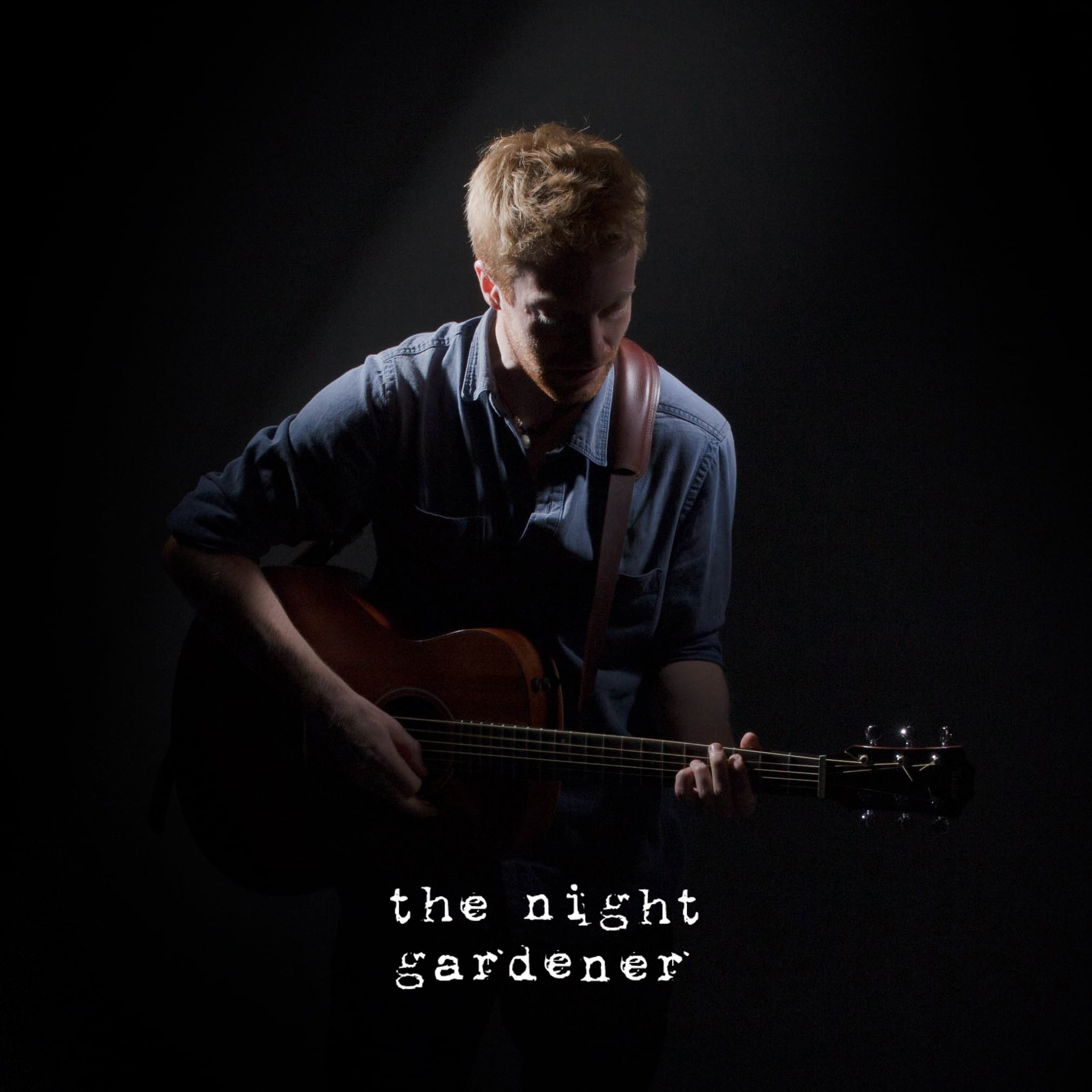 the night gardener beats for needs